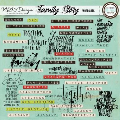 nbk-FamilyStory-WA-800
