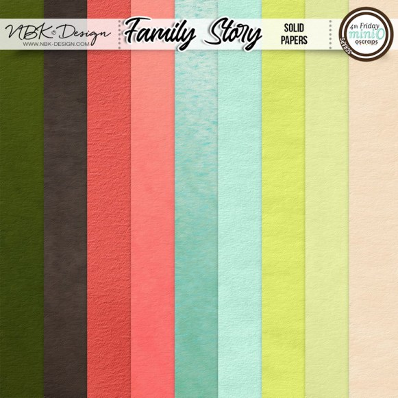 nbk-FamilyStory-papers-solid-800