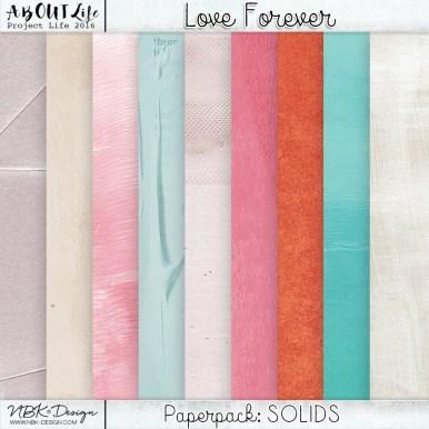 nbk-LOVE-FOREVER-Paper-Solids