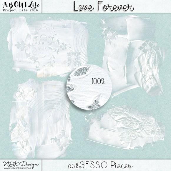 nbk-LOVE-FOREVER-artGESSO
