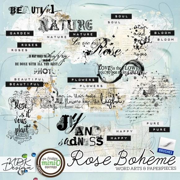 nbk-RoseBoheme-WA
