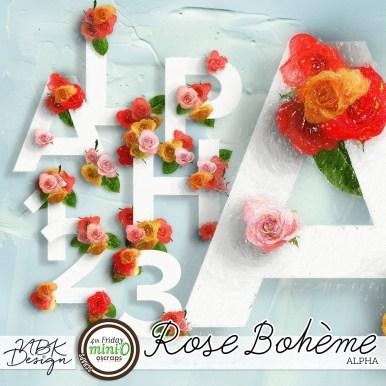 nbk-RoseBoheme-alpha