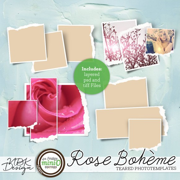 nbk-RoseBoheme-phototemplates