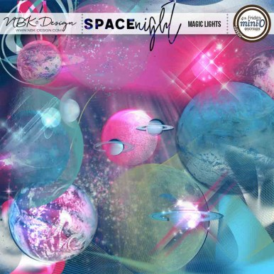 nbk-SPACE-NIGHT-Magiclights-800
