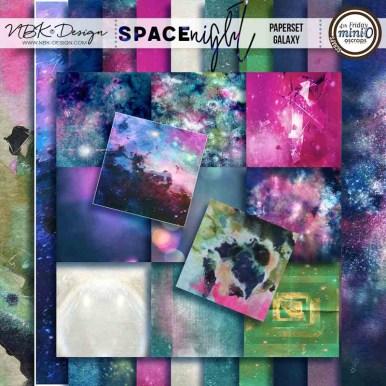 nbk-SPACE-NIGHT-PP-Galaxy-800
