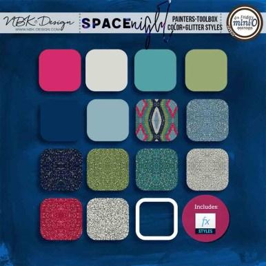 nbk-SPACE-NIGHT-PT-Color-glitter-800