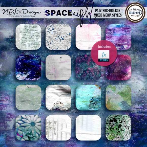 nbk-SPACE-NIGHT-PT-Styles-800