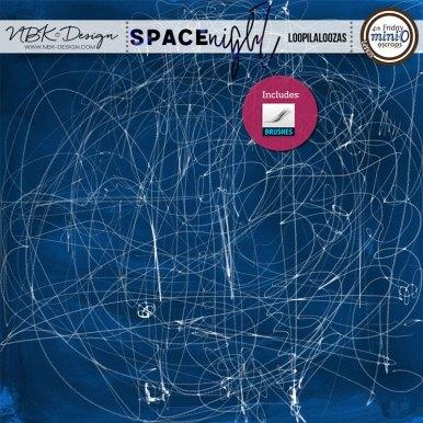 nbk-SPACE-NIGHT-loops-800