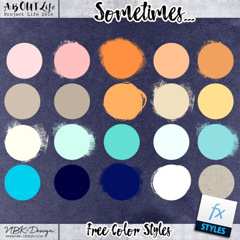 nbk-Sometimes-Freecolorstyles