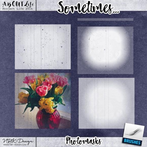 nbk-Sometimes-PM