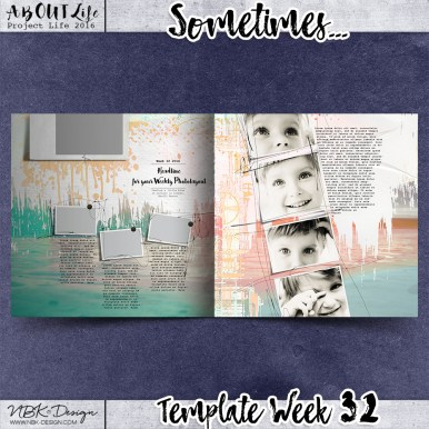 nbk-Sometimes-TP-32