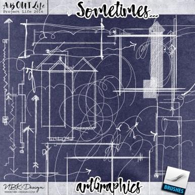 nbk-Sometimes-artgraphics