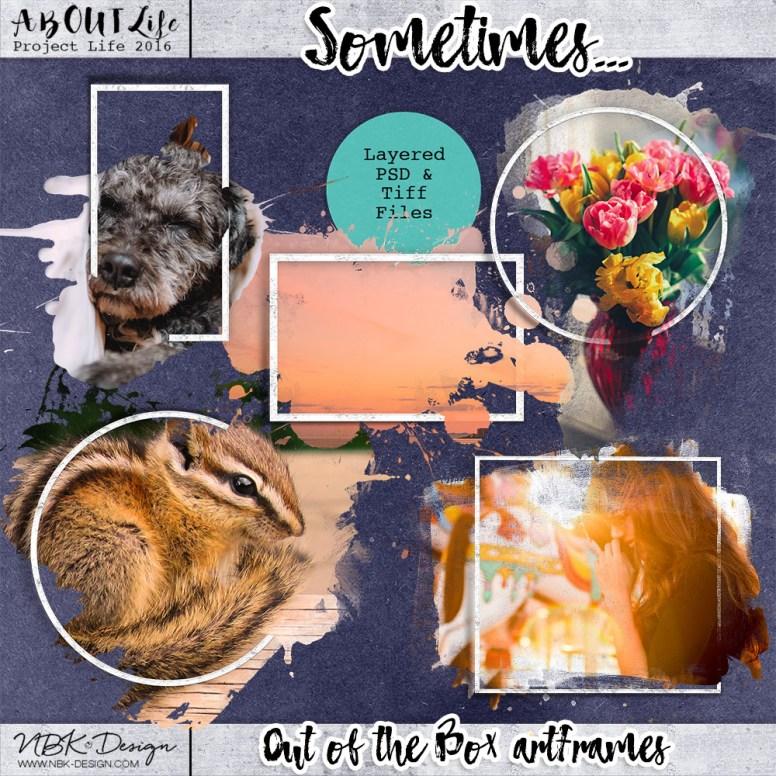nbk-Sometimes-outoftheboxartframes