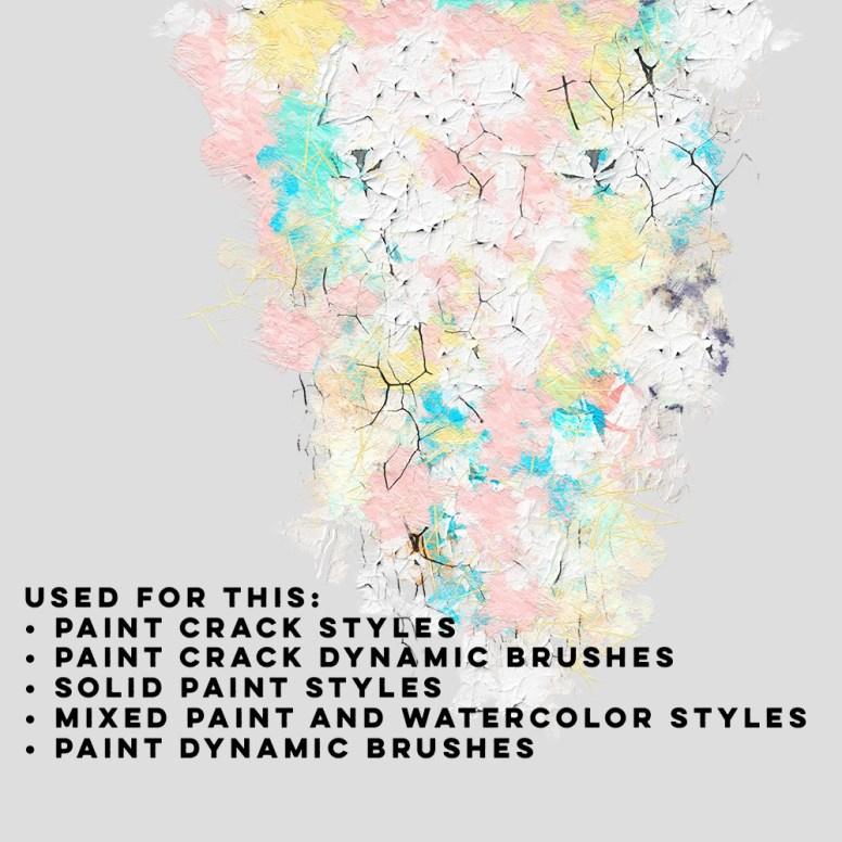 nbk-Sometimes-paintsolids-det