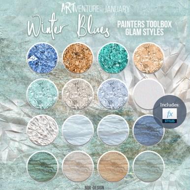 nbk-WINTERBLUES-PT-glamstyles
