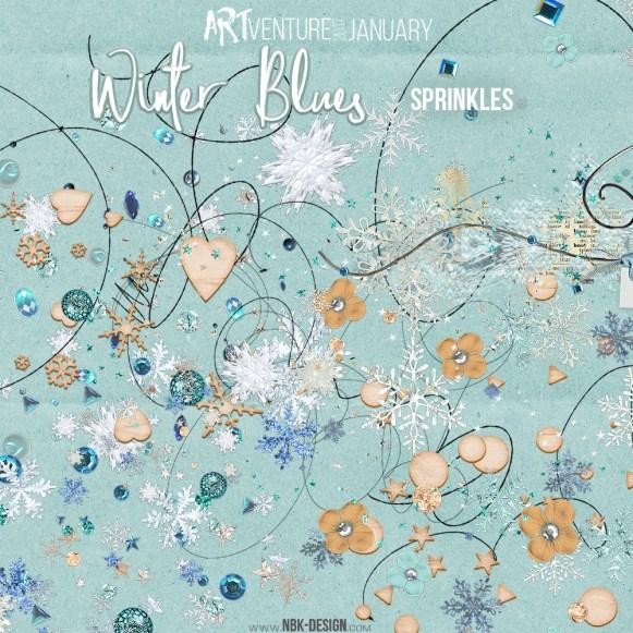 nbk-WINTERBLUES-Sprinkles