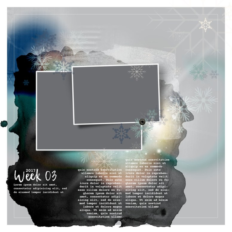 nbk-WINTERBLUES-TP-03-17_det