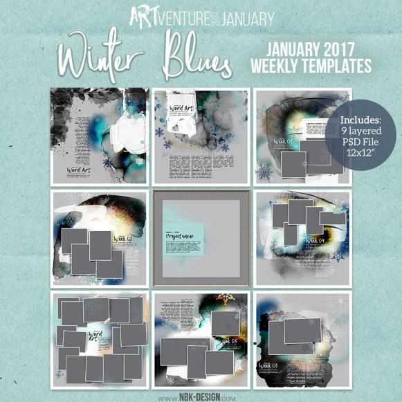 nbk-WINTERBLUES-TP-Weekly