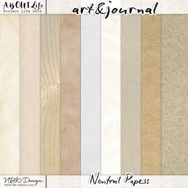 nbk-artANDjournal-pp-neutral