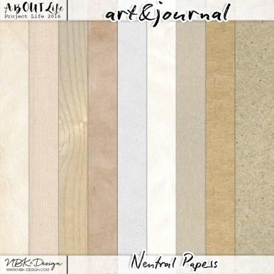 nbk-artANDjournal-pp-neutral