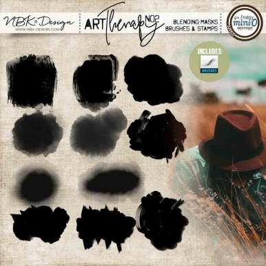 nbk-artTherapyNo2-Blendingmasks