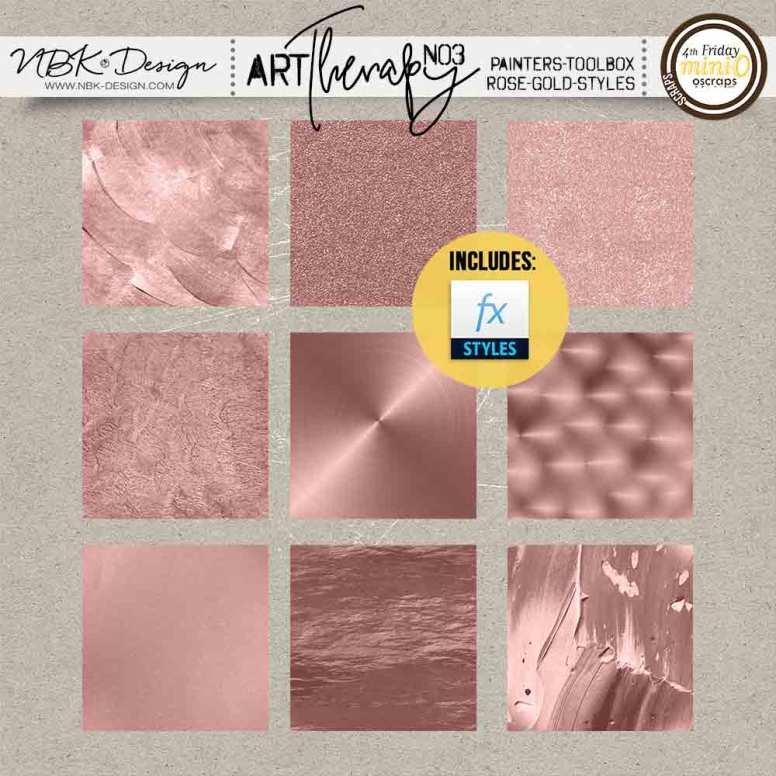 nbk-artTherapyNo2-PT-Styles-rosegold