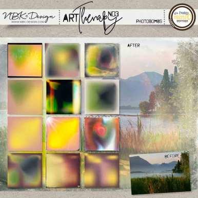 nbk-artTherapyNo2-photobombs