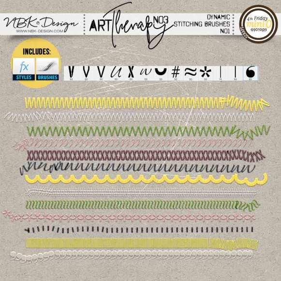 nbk-artTherapyNo2-stitch1