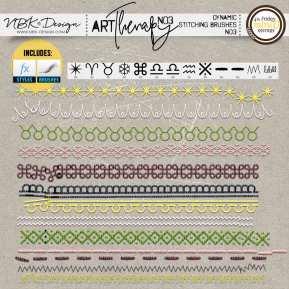 nbk-artTherapyNo2-stitch3