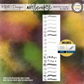 nbk-artTherapyNo3-PT-blenders