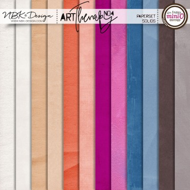 nbk-artTherapyNo4-PP-solids