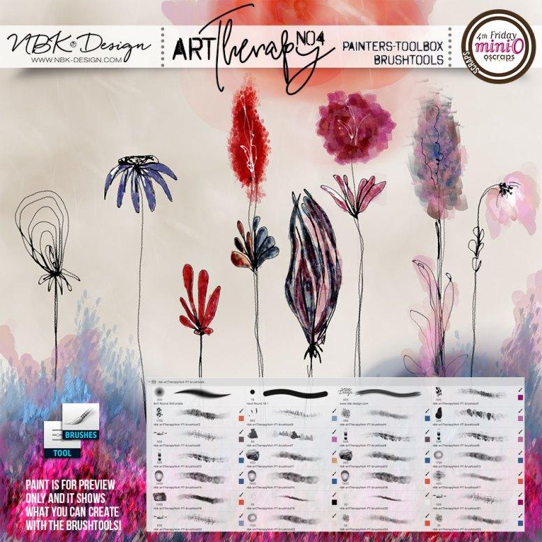 nbk-artTherapyNo4-PT-Brushtools