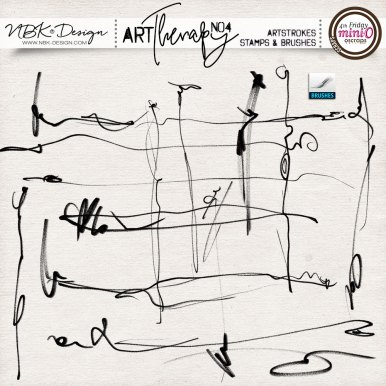nbk-artTherapyNo4-artStrokes