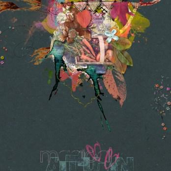 nbk-autumn-whisper-LO1