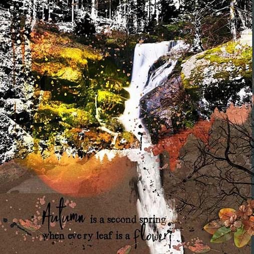 nbk-autumn-whisper-anika