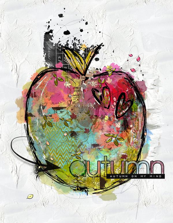 nbk-autumn-whisper-apflbutza