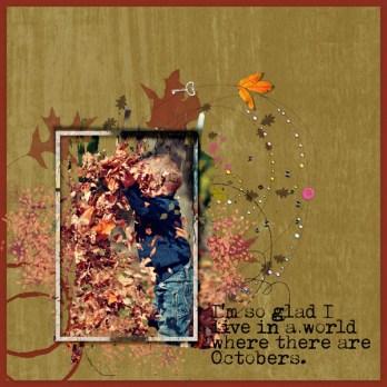 nbk-autumn-whisper-october_zpsamngnn6n