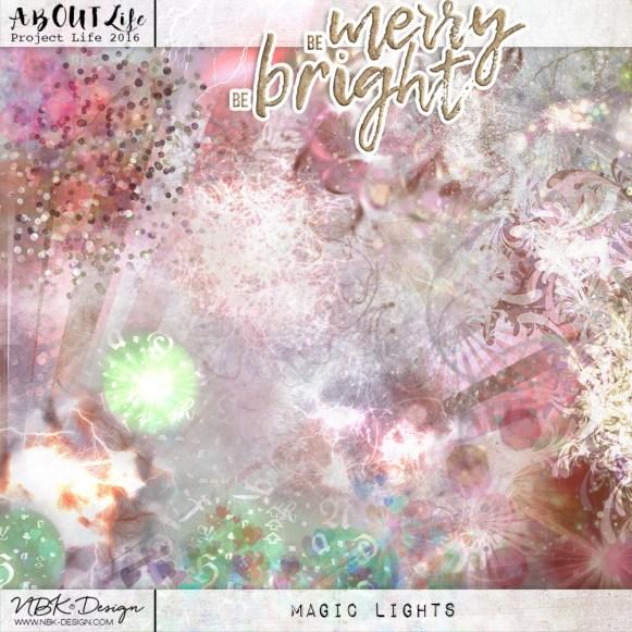 nbk-beMerry-beBright-Magiclights