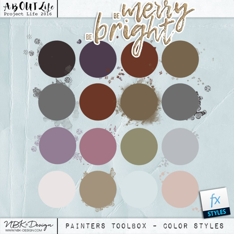 nbk-beMerry-beBright-PT-Colorstyles