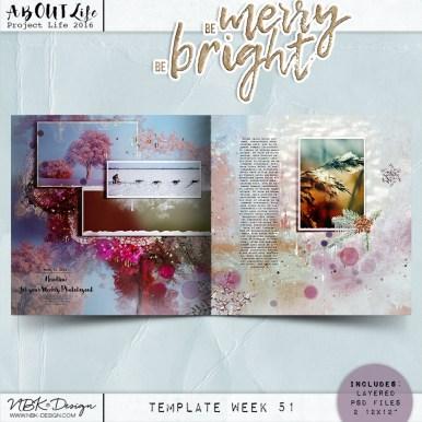 nbk-beMerry-beBright-TP51