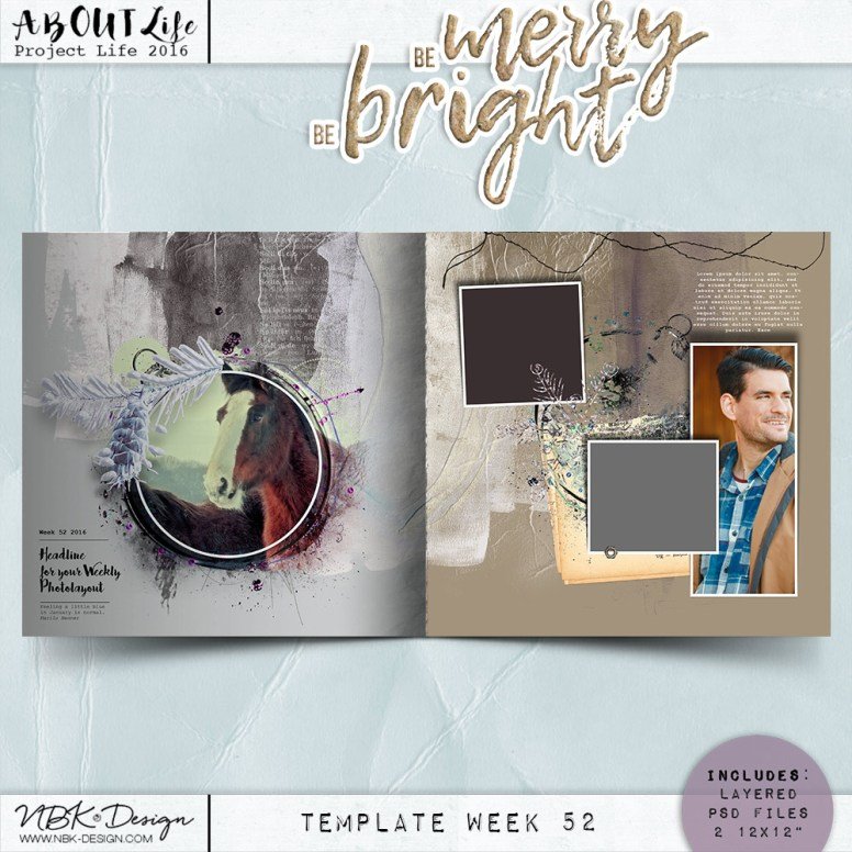 nbk-beMerry-beBright-TP52