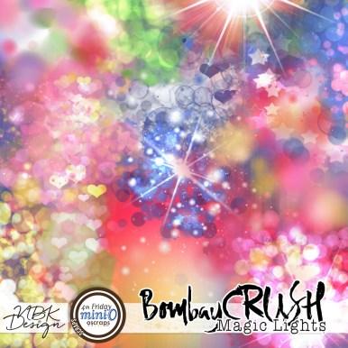 nbk-bombayCRUSH-MagicLights