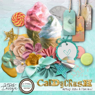 nbk-candycrush-ABP2