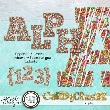 nbk-candycrush-Alpha