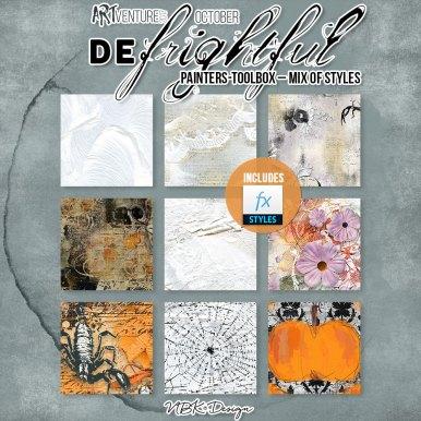 nbk-deFrightful-PT-Mixofstyles