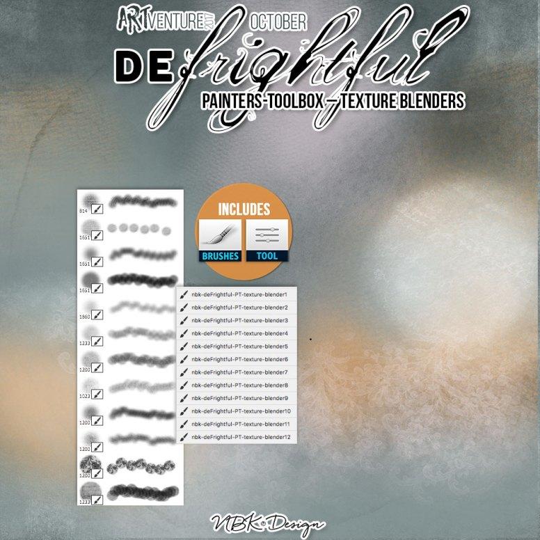 nbk-deFrightful-PT-Textureblenders
