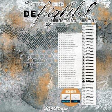 nbk-deFrightful-PT-brushtools