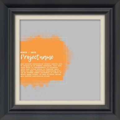nbk-deFrightful-TP-Extra-Frame