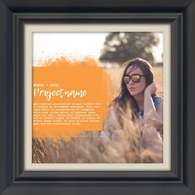 nbk-deFrightful-TP-Extra-Frame_1