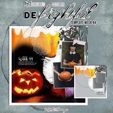 nbk-deFrightful-TP44